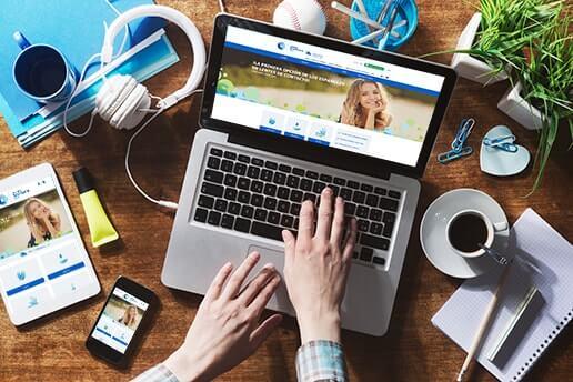 f72fca4172452 Compre Lentillas Online y Ahorre en Lentes de Contacto 365