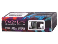 Lentillas ColourVue Crazy Lenses