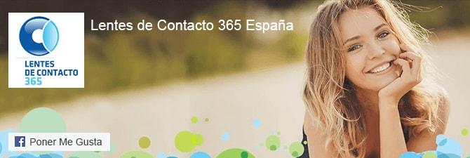 5e755d83dd Cuál es la EDAD PERFECTA para Usar Lentillas? | LENTES DE CONTACTO 365