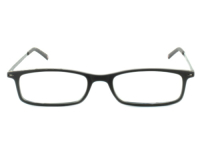 Gafas de Lectura Light Protec