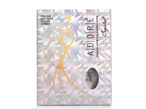 5947293ee3 Adore Crystal - Compra Online en Lentes de Contacto 365