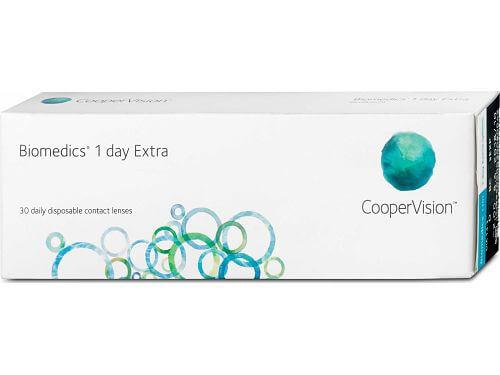 92359824d5 Lentillas CooperVision Online | Pedidos en España