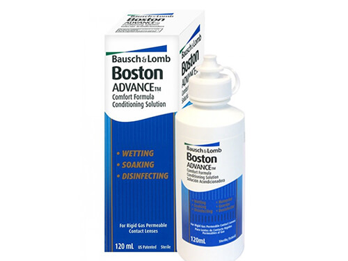 7983c05827 Líquido Boston Advance – Compra Online