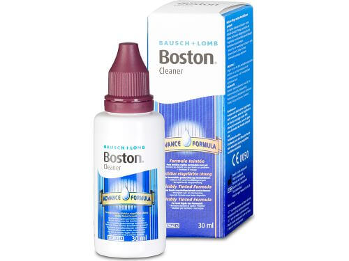 2150d363ec Líquido Boston Advance Cleaner – Compra Online