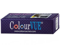 Lentillas ColourVue Glow