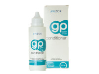 Accesorios para Lentillas GP Conditioner