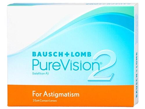 79eb962774f28 Purevision 2 Astigmatismo - Compra Online en Lentes de Contacto 365