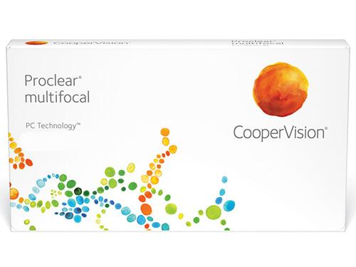 e6a84d6c7dff7 Proclear Multifocal - Compra Online en Lentes de Contacto 365