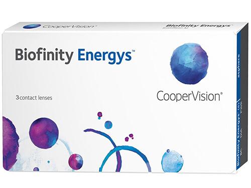 285d9e6b01 Biofinity Energys - Compra Online en Lentes de Contacto 365
